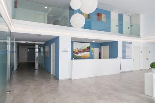 sala de espera IOG1