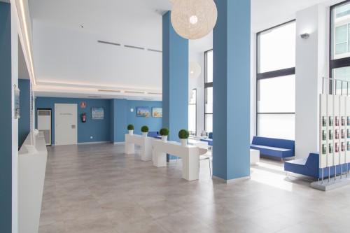 sala de espera IOG2