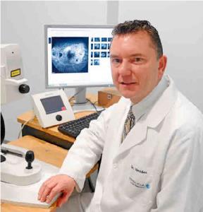 oftalmologosantiagoabraldes