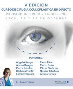 oftalmologosantiagosoniafidalgo